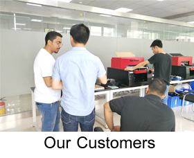 antprint dtg printer clients